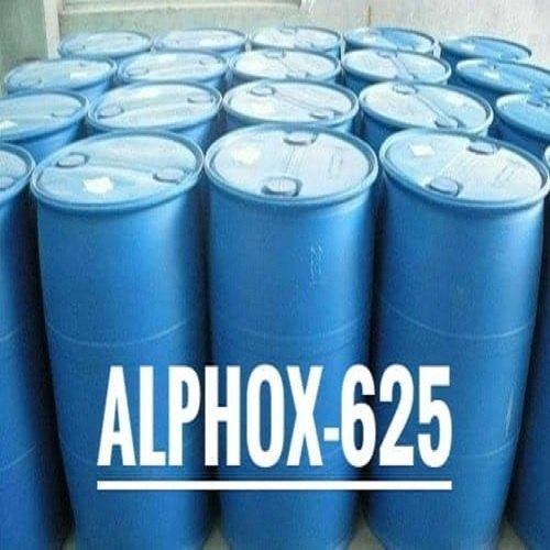 Alphox 625