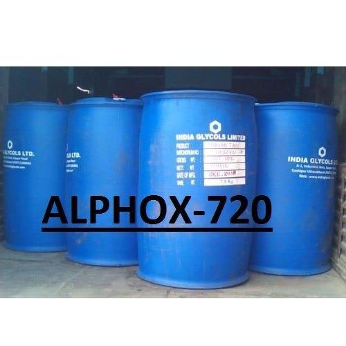 Alphox 720