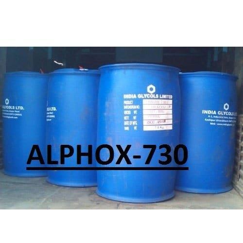 ALPHOX 730