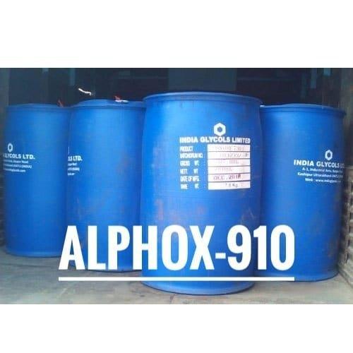 Alphox 910