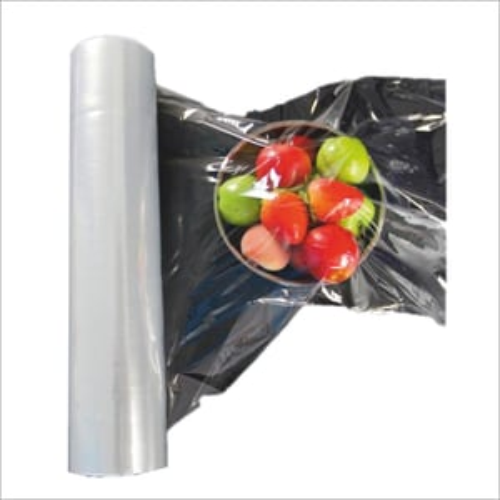 Food Grade Cling Film