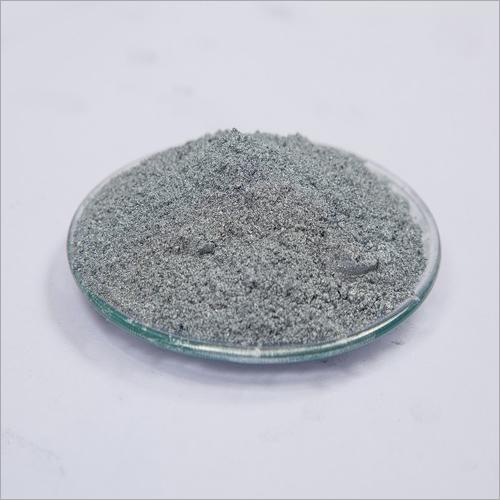 IEX F70 Pyrotechnic Powder