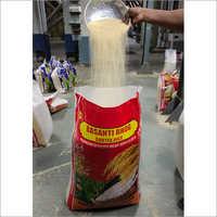 Swarna Sortex Rice