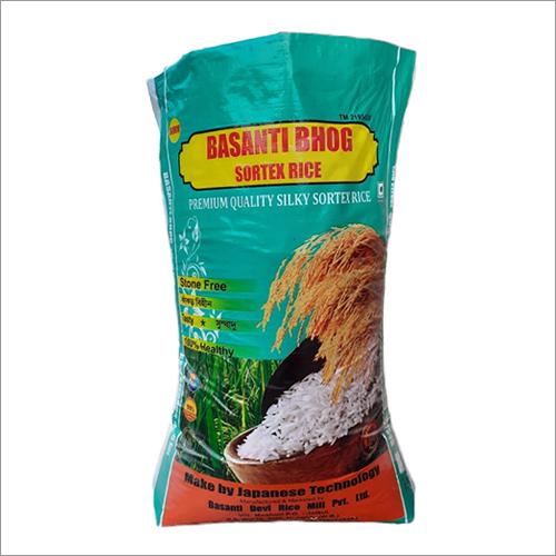 Swarna White Rice
