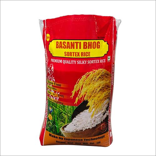 Swarna Parboiled Rice
