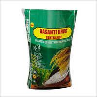 Special Ratna Sortex Rice