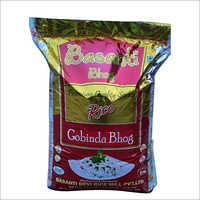 Gobinda Bhog Sortex Rice