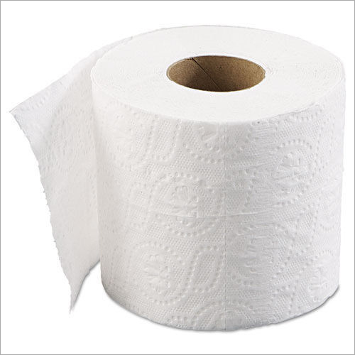 Toilet Paper Tissue