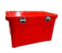 PUF Insulated Box