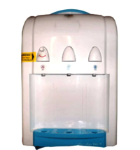 Hot or Cold water Dispenser