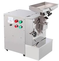 YXL-910 Oily Seed And Nut Powder Grinding Machine