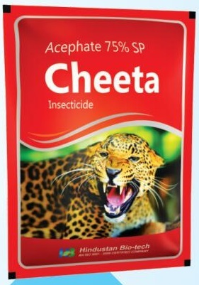 Systemic Insecticide