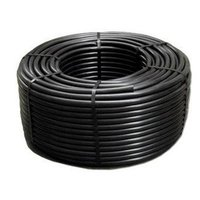 Drip Lateral Pipe