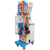 F.F.S Cup Filler Machine