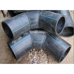 Non Metallic HDPE Pipes