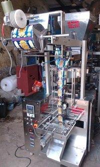 same pneumatic machine cup filler