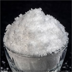 Insoluble Saccharin Powder