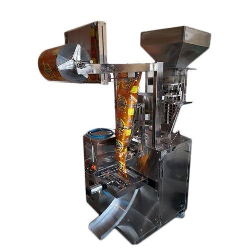 Semi Pneumatic Cup Sealing Machine
