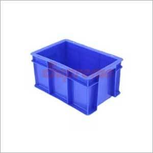 Supreme Plastic  Crates