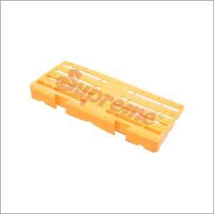 Supreme Floor ROMP Pallets