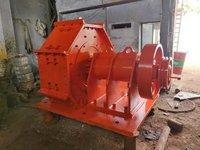 Industrial Rotopactor