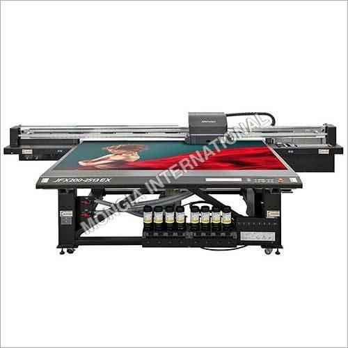 Uv Digital Printing Services