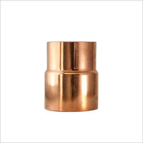 Copper Reducers