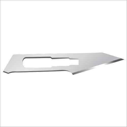 Surgical Blade No 25