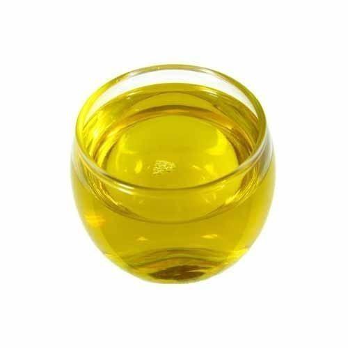 Hydrogenated Castor Oil K 140