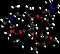 Metronidazole Benzoate/Plain
