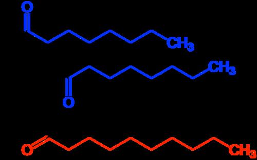 Mononitrate (Vit B1)