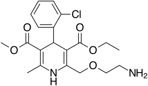 Oxytetracycline 180