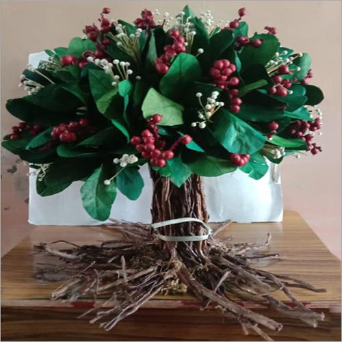 Handicraft Artificial Bonsai