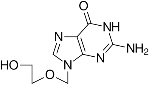 Rivaroxaban 202