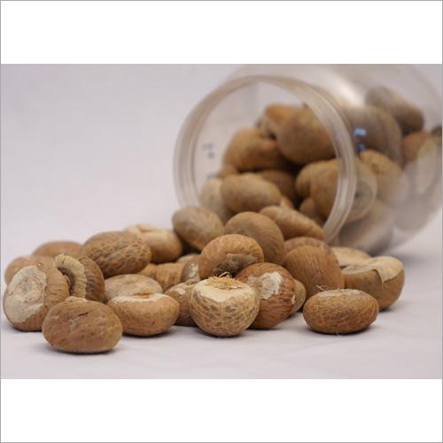 A114 Pathor Areca Nut