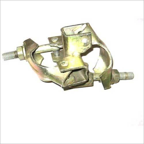 Scaffolding Fixed Clamp