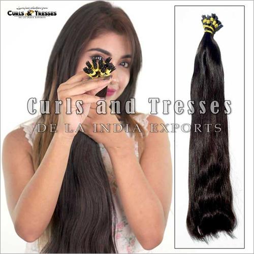 Natural Micro Ring Hair Extension