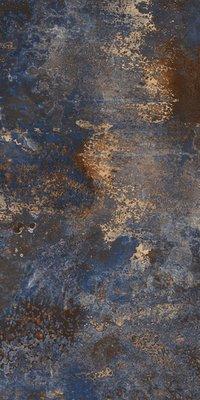AUSTIN BLUE 800X1600MM HIGH GLOSSY PORCELAIN TILE
