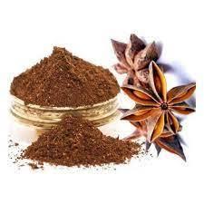 Badiyan Powder