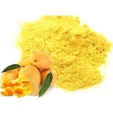 Mangifera Mango Gotli Powder