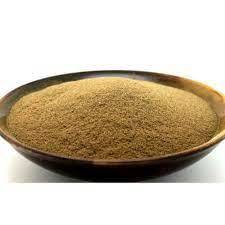Devdar Powder