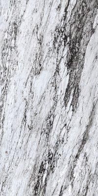 CARACUS BLACK 800X1600MM HIGH GLOSSY PORCELAIN TILE
