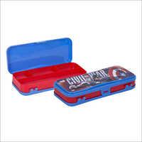 Jack Jill Pencil Box