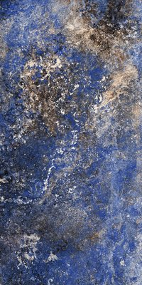 CELLOSIA BLUE 800X1600MM HIGH GLOSSY PORCELAIN TILE