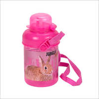 Rolly-Polly Kids Water Bottles