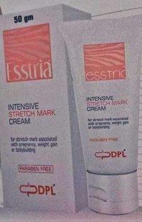 Intensive Stretch Mark Cream