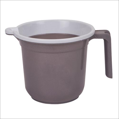 Italia Plastic Mug