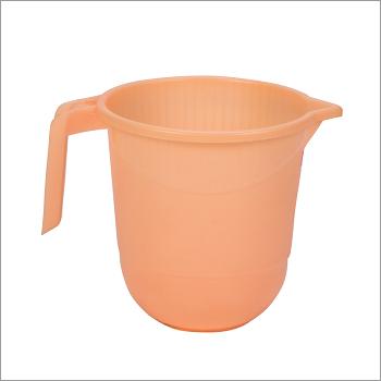 Classy 3 Plastic Mug