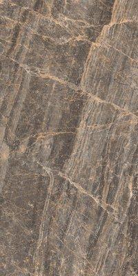 ELITE NATURAL 800X1600MM HIGH GLOSSY PORCELAIN TILE