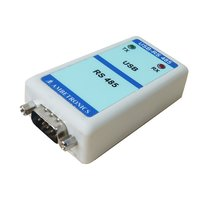 RS485 to USB Convertor I Serial to USB Convertor